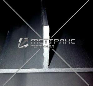 Тавр стальной в Бишкеке