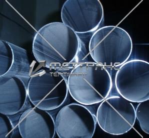 Труба стальная электросварная в Бишкеке