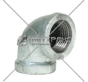 Отвод стальной в Бишкеке