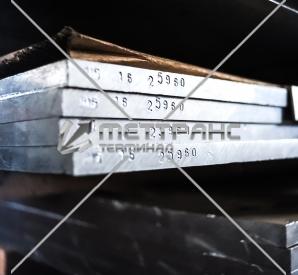 Плита алюминиевая в Бишкеке