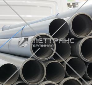 Труба канализационная 75 мм в Бишкеке