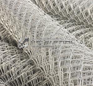 Сетка плетеная в Бишкеке
