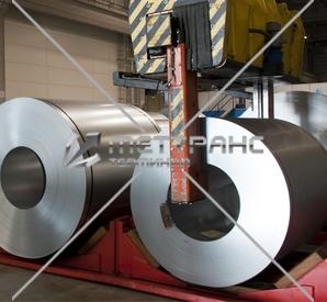 Лист стальной цена за тонну в Бишкеке