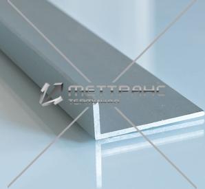 Профиль алюминиевый анодированный в Бишкеке