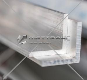 Профиль алюминиевый Г-образный в Бишкеке