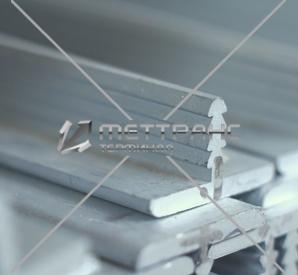 Профиль алюминиевый Т-образный в Бишкеке