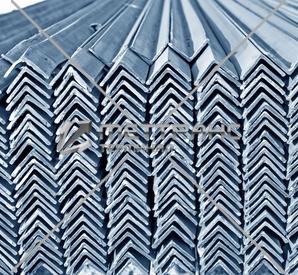 Уголок цена за тонну в Бишкеке