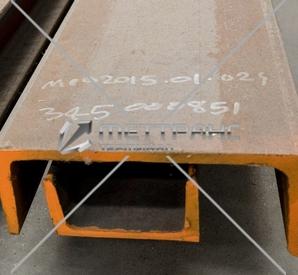 Швеллер цена за тонну в Бишкеке