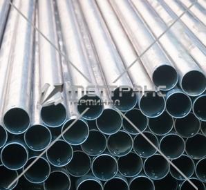 Труба алюминиевая 25 мм в Бишкеке