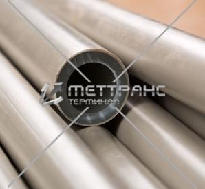 Труба металлопластиковая диаметром 26 мм в Бишкеке