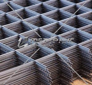 Сетка арматурная 50x50 мм в Бишкеке