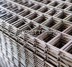 Сетка сварная стальная в Бишкеке