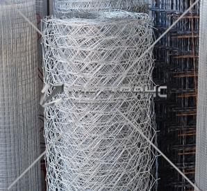 Сетка крученая Манье в Бишкеке