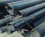 Труба стальная электросварная в Бишкеке № 4