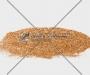 Порошок бронзовый в Бишкеке № 2