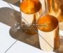 Втулка латунная в Бишкеке № 6