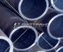 Труба стальная холоднодеформированная в Бишкеке № 6