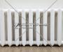 Радиатор чугунный в Бишкеке № 4