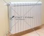 Радиатор панельный в Бишкеке № 2