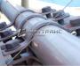 Опора для трубопровода в Бишкеке № 6