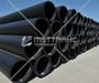 Труба полиэтиленовая ПЭ водопроводная в Бишкеке № 6
