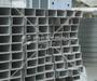 Труба стальная прямоугольная в Бишкеке № 2