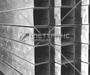 Труба профильная 120х120 мм в Бишкеке № 2
