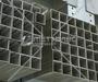 Труба профильная 150х150 мм в Бишкеке № 2