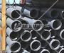 Труба ПВХ НПВХ 200 мм в Бишкеке № 4