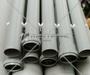 Труба канализационная 50 мм в Бишкеке № 2