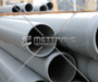 Труба канализационная 150 мм в Бишкеке № 2