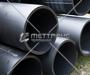 Труба канализационная 200 мм в Бишкеке № 2