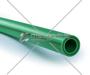 Труба полипропиленовая 32 мм в Бишкеке № 2