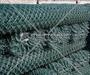 Сетка плетеная в Бишкеке № 6