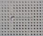 Лист стальной 2 мм в Бишкеке № 4