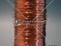 Проволока с полимерным покрытием в Бишкеке № 1