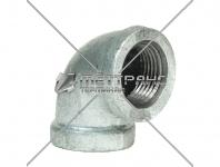 Угольник полипропиленовый в Бишкеке № 1