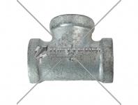 Угольник стальной в Бишкеке № 1