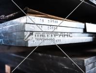 Уголок алюминиевый в Бишкеке № 1