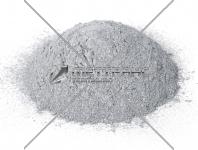 Порошок алюминиевый в Бишкеке № 7