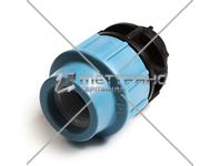 Труба ПВХ НПВХ 200 мм в Бишкеке № 7