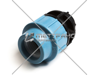 Труба ПВХ 100 мм в Бишкеке № 7