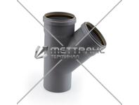 Труба ПВХ 50 мм в Бишкеке № 7