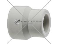 Труба полипропиленовая 63 мм в Бишкеке № 7