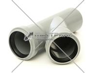 Труба канализационная в Бишкеке № 7