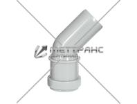 Труба канализационная 150 мм в Бишкеке № 7
