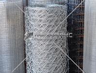 Сетка сварная цена за м2 в Бишкеке № 1