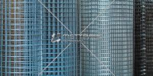 Сетка стальная в Бишкеке